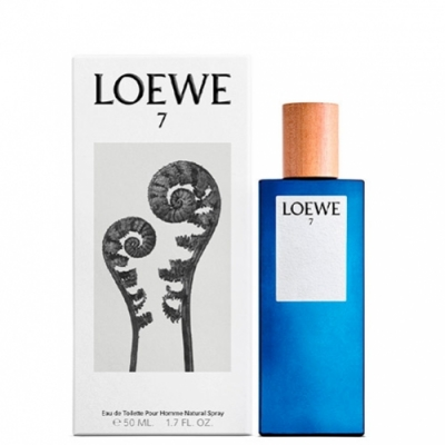 Loewe Loewe 7 Eau de Toilette
