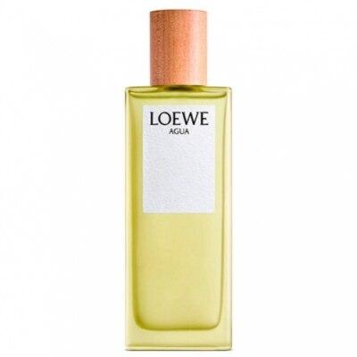 Loewe Loewe Agua Eau de Toilette