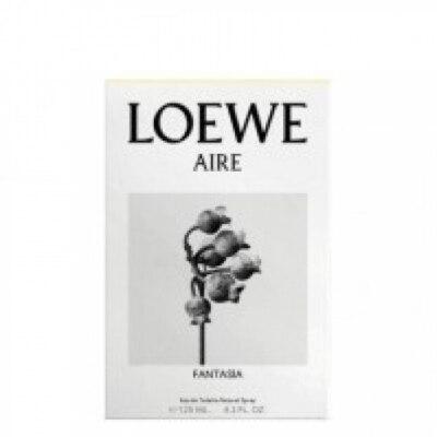 Loewe Loewe Aire Fantasía Eau de Toilette