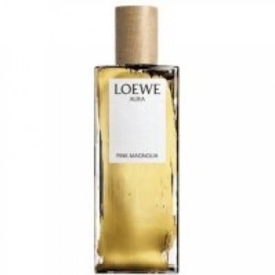 Loewe Loewe Aura Pink Magnolia Eau de Parfum