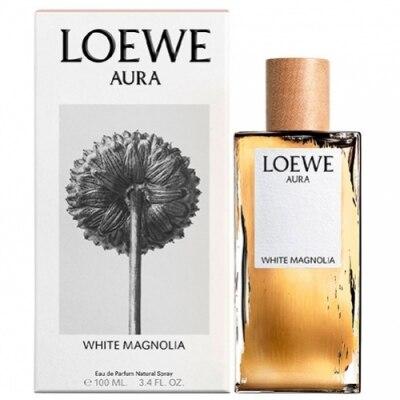Loewe Loewe Aura White Magnolia Eau Parfum