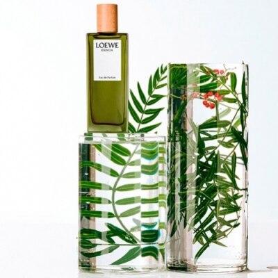 Loewe Loewe Esencia Eau de Parfum