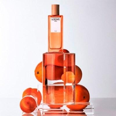 Loewe Loewe Solo Ella Eau de Parfum