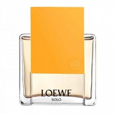 Loewe Loewe Solo Ella Eau de Toilette