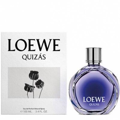 Loewe Quizás Eau de Parfum