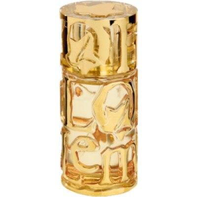 Lolita Lempicka Elle l Aime Eau de Parfum 80 ML