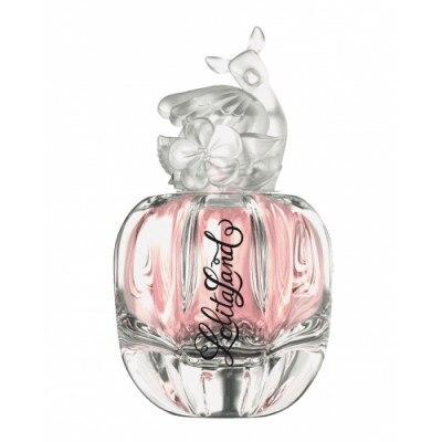 Lolita Lempicka Lolita Lempicka Eau de Parfum Lolitaland