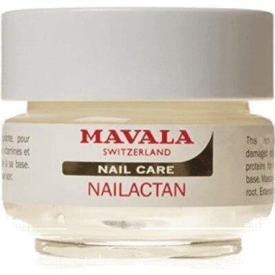 Mavala Nailactan Mavala