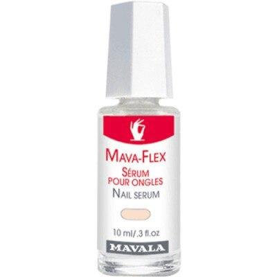 Mavala Mavaflex Mavala