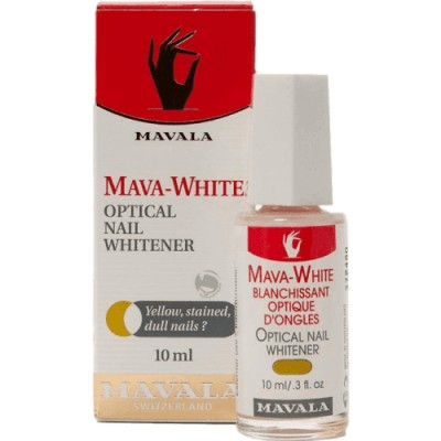 Mavala Mavawhite Mavala