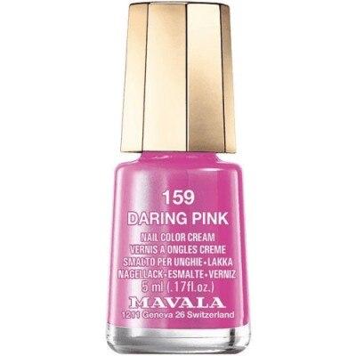 Mavala Mavala Esmalte Uñas Color Daring Pink