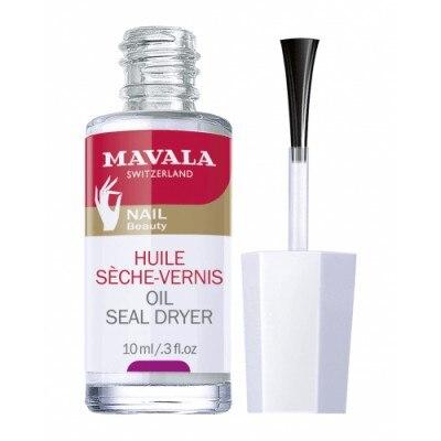 Mavala Mavala Aceite Secante Uñas