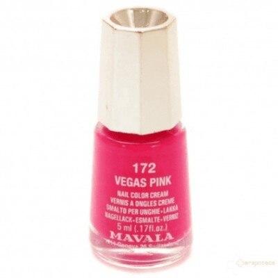 Mavala Mavala Esmalte Uñas Color Vegas Pink