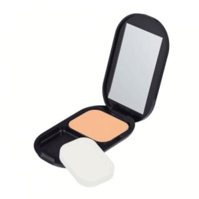 Max Factor Max Factor Facefinity Base de Maquillaje Compacto