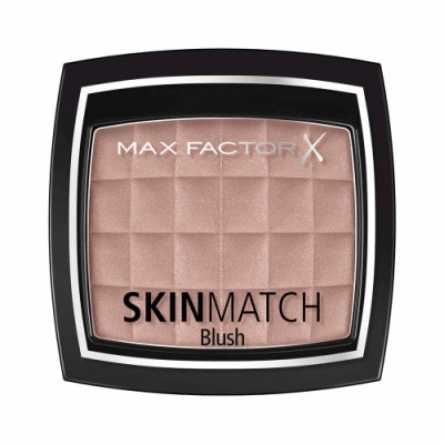 Max Factor Max Factor Skin Match Blush Colorete