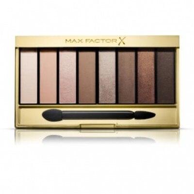 Max Factor Max Factor Masterpice Nude Palette Sombra Tono