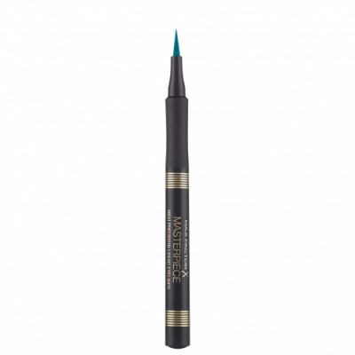 Max Factor Max Factor Masterpiece High Precision Eye Liner Líquido