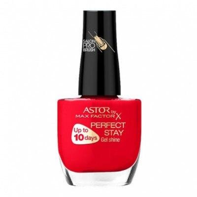 Max Factor Laca de uñas Perfect Stay Gel Shine