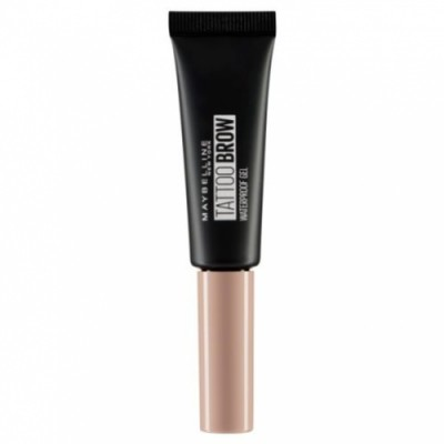 Maybelline Maybelline Tattoo Brow Gel