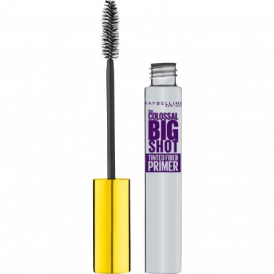 Maybelline Big Shot Primer