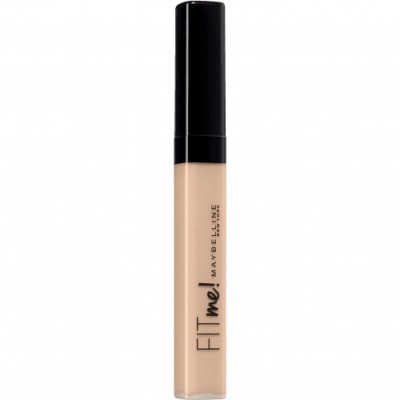 Maybelline Fit Me Corrector