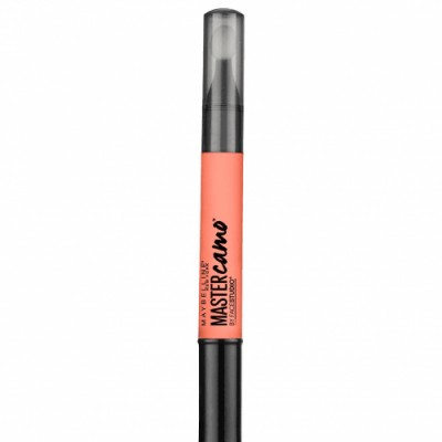 Maybelline Master Camo Pens
