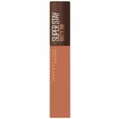 Maybelline Maybelline Superstay Ink Coffe