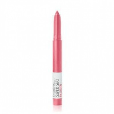 Maybelline Maybelline Superstay Ink Crayon