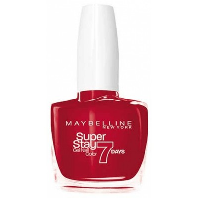 Maybelline Super Stay 7 Days