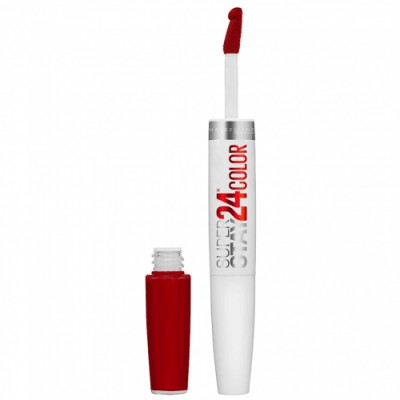 Maybelline Superstay 24H Super Impact Lip Colour