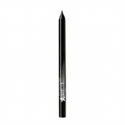 Maybelline Maybelline Tatto Liner Gel Pencil