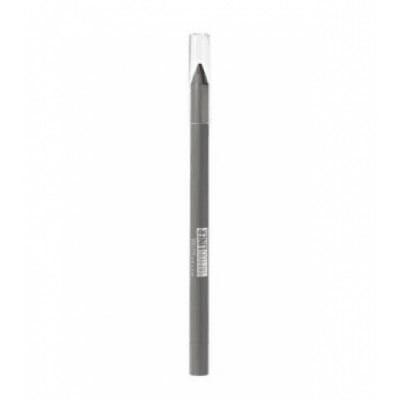 Maybelline Tatoo Gel Liner Pencil