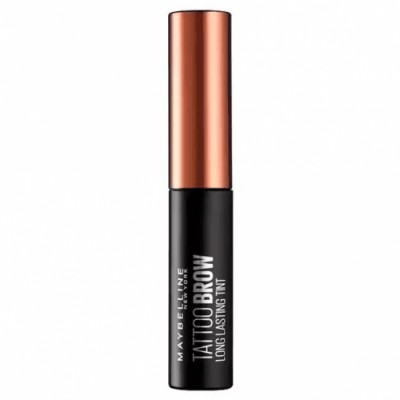 Maybelline Tattoo Brow Long Lasting Tinte para Cejas