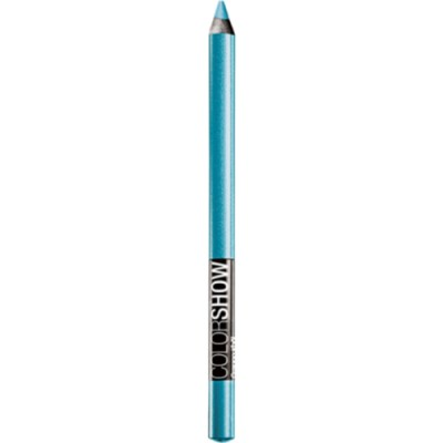 Maybelline Color Show Crayon khol