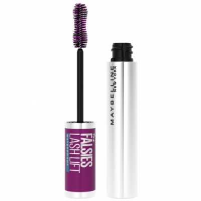 Maybelline Maybelline Máscara Falsies Lash Lift Waterproof