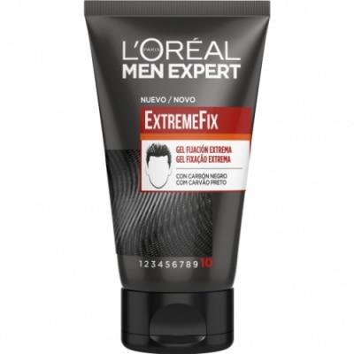 Men Expert Loreal Men Expert Gel Fijador Extreme