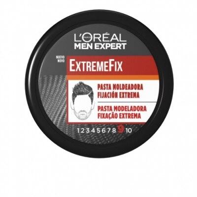 Men Expert Loreal Men Expert Moldeador Fijación Extrema
