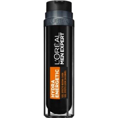 Men Expert Men Expert Hydra Energetic Gel Efecto Buena Cara