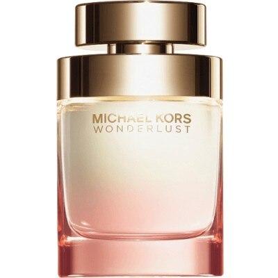 Michael Kors Wonderlust Eau Parfum Eau de Parfum