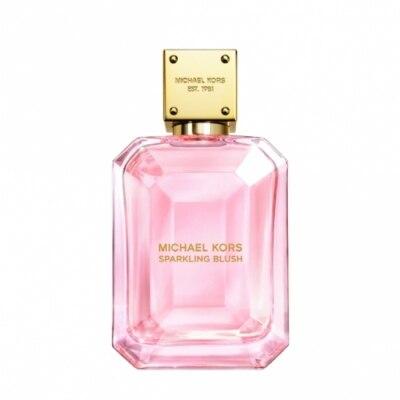 Michael Kors Michael Kors Sparkling Blush