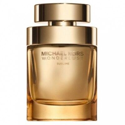 Michael Kors Michael Kors Wonderlust Sublime Eau de Parfum