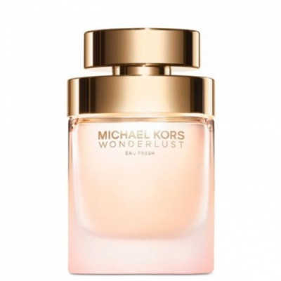 Michael Kors Michael Kors Wonderlust Eau Fresh Eau de Toilette