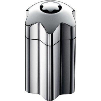 Mont Blanc Emblem Intense Eau de Toilette 100 ML