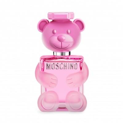 Moschino Moschino Toy 2 Bubble Gum Eau de Toilette