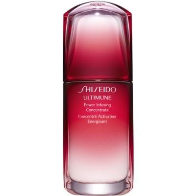 Shiseido Shiseido ultimune serum