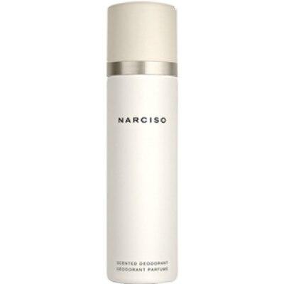 Narciso Rodriguez Narciso rodriguez eau de parfum deodorant spray