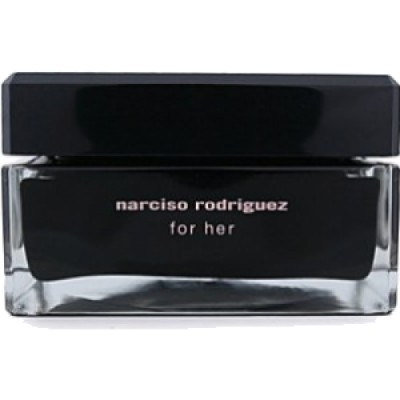 Narciso Rodriguez Narciso Rodriguez Her Body Cream