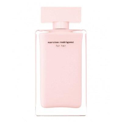 Narciso Rodriguez Narciso Rodriguez Parfum Her Eau De Toilette