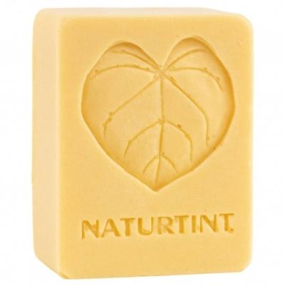 Naturtint Naturtint Champú Sólido Nutrición Eco