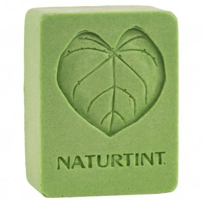 Naturtint Naturtint Champú Sólido Uso Frecuente Eco